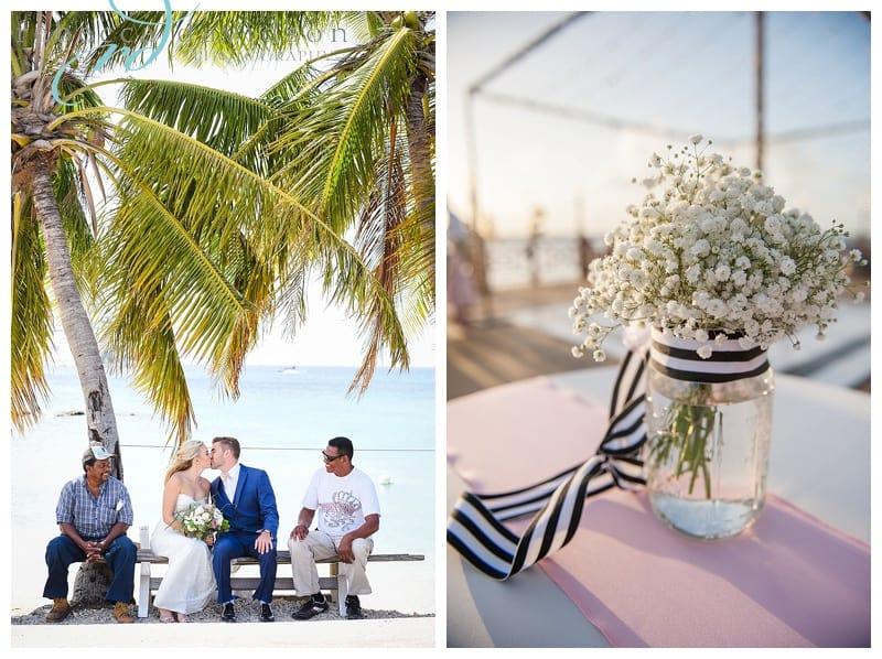 cayman-islands-wedding_1074