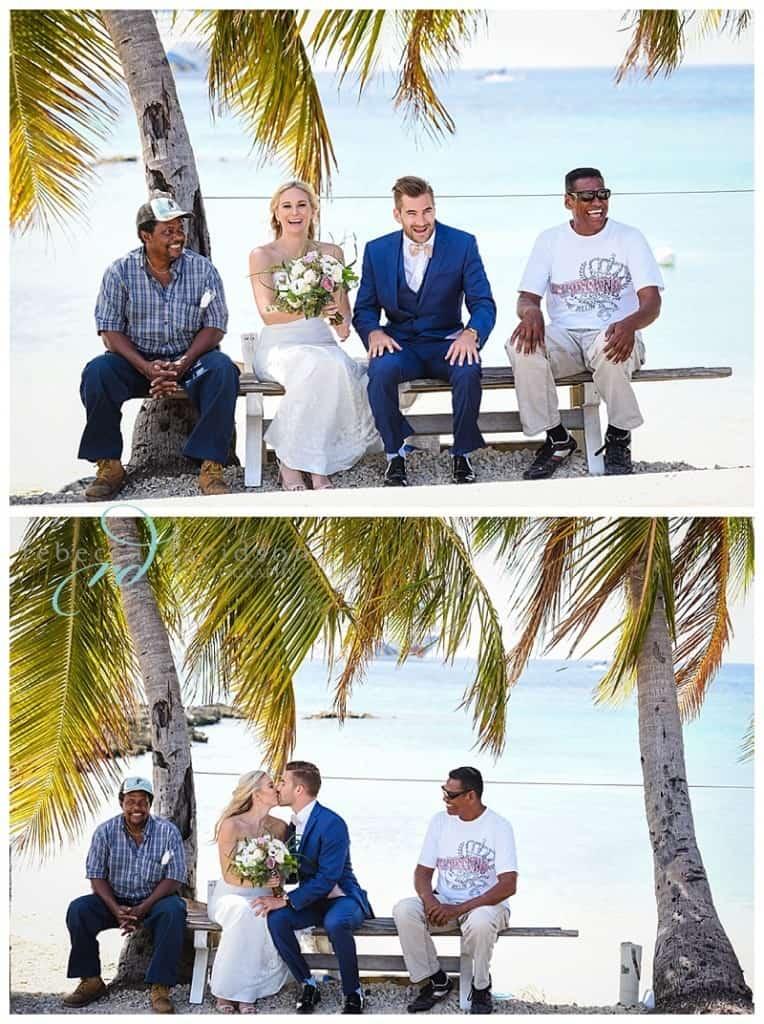 cayman-islands-wedding_1075-764x1024