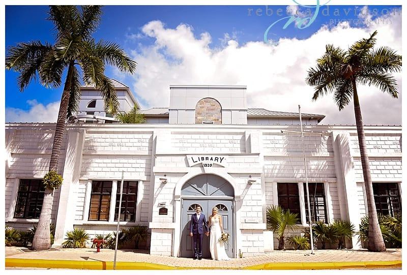 cayman-islands-wedding_1076