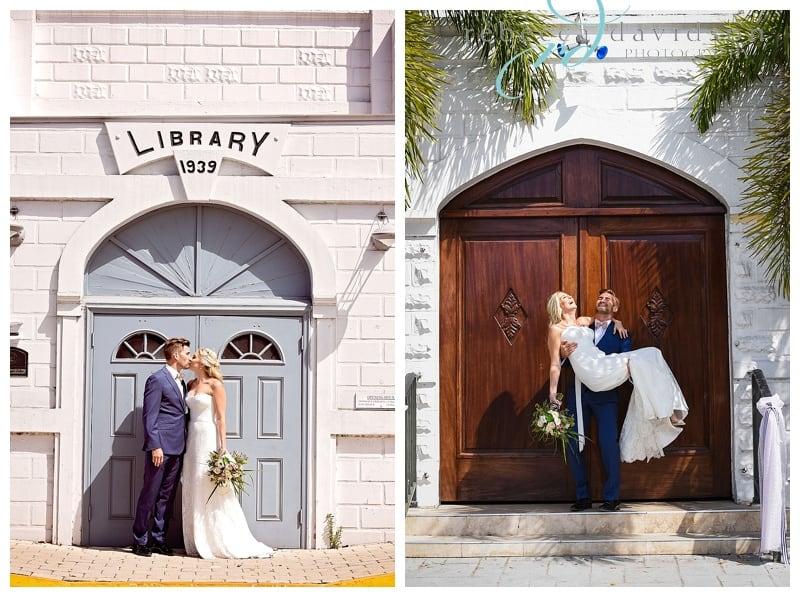 cayman-islands-wedding_1077