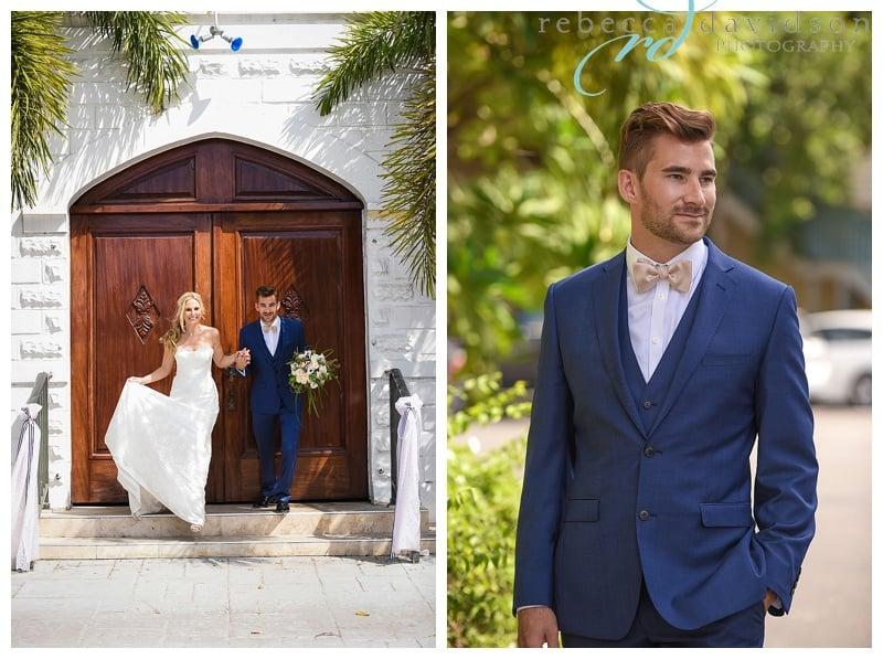 cayman-islands-wedding_1079