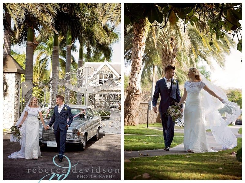 cayman-islands-wedding_1088