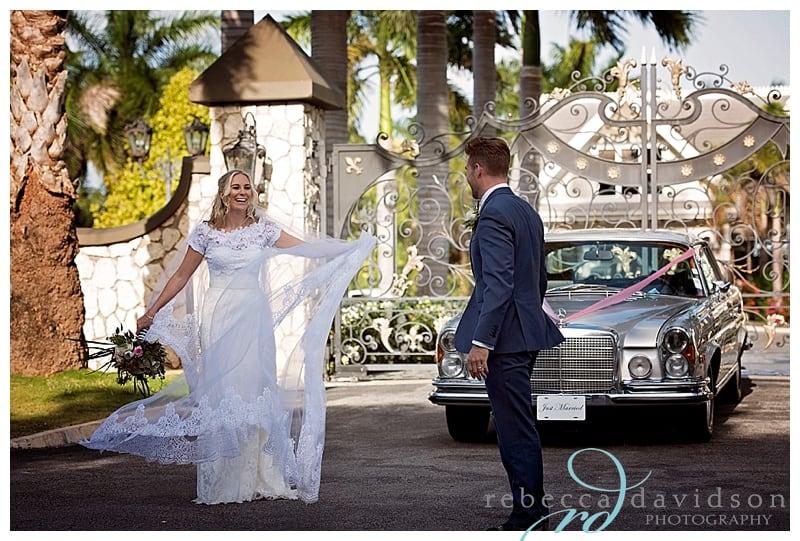 cayman-islands-wedding_1089