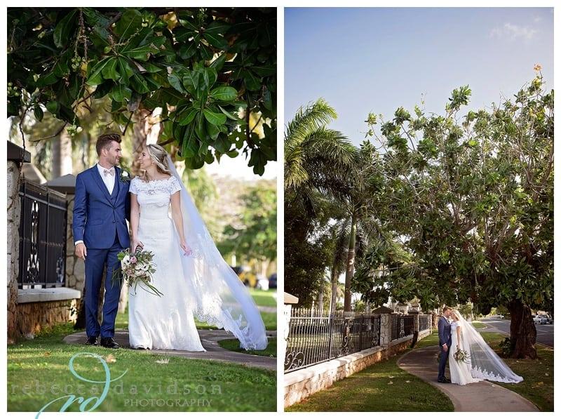 cayman-islands-wedding_1090