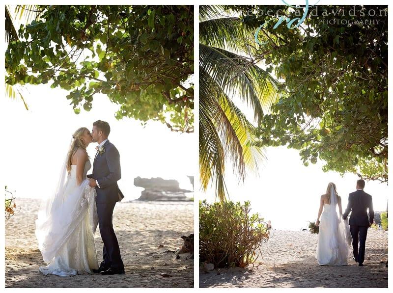cayman-islands-wedding_1092