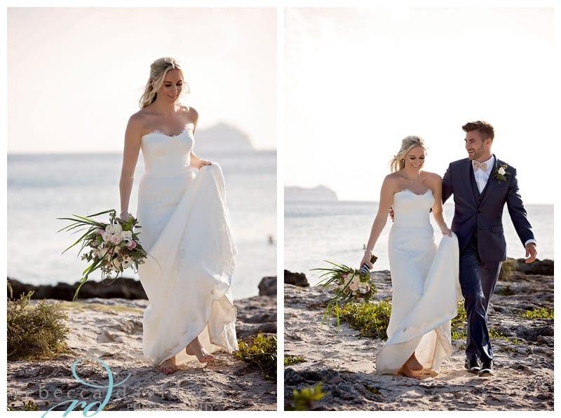 cayman-islands-wedding_1097