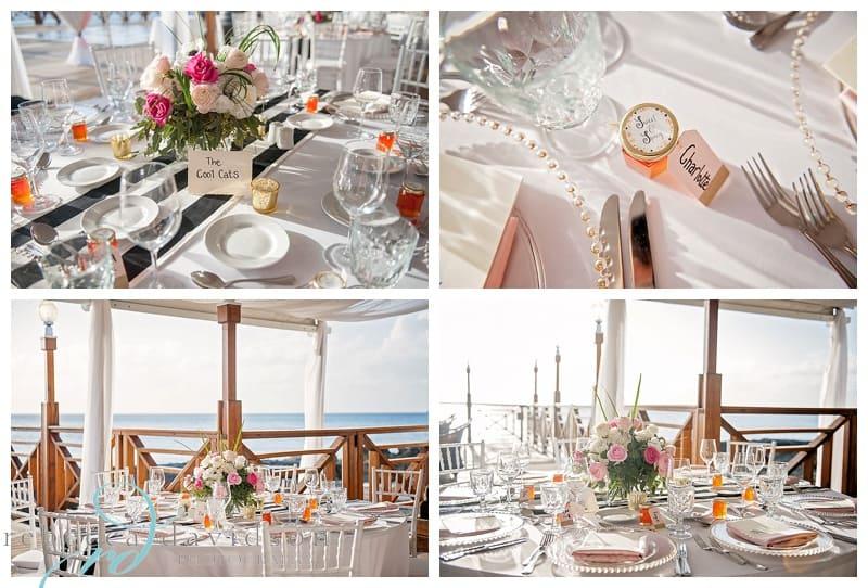 cayman-islands-wedding_1100