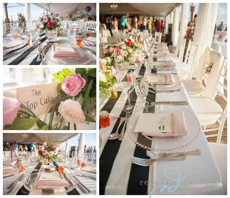 cayman-islands-wedding_1101