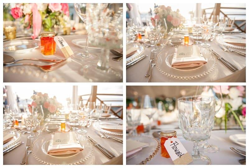 cayman-islands-wedding_1102