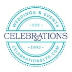 CELEBRATIONS LTD. SEEKING AN ACCOUNTS MANAGER TO JOIN OUR DYNAMIC TEAM