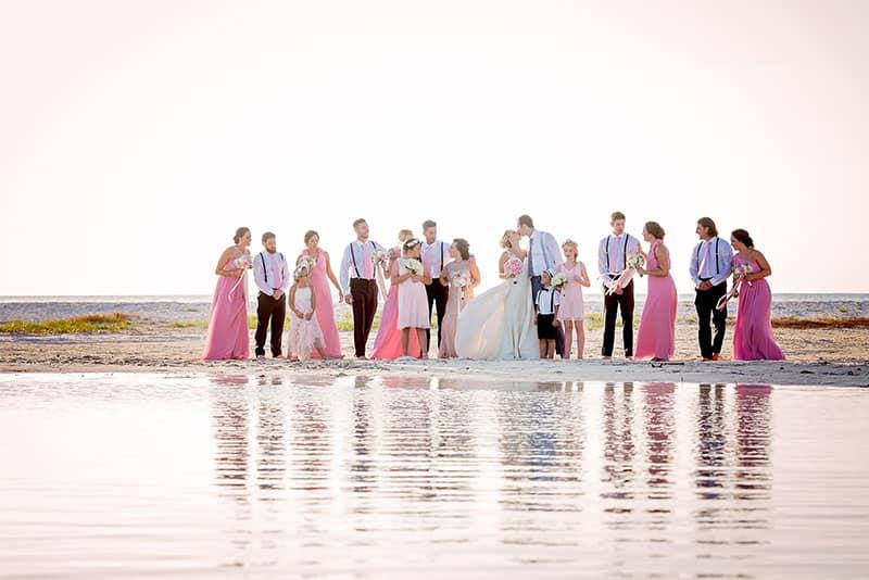 CRYSTAL-CHRIS-WEDDING-02