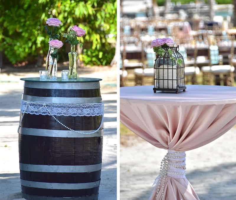 cocktail table design decor