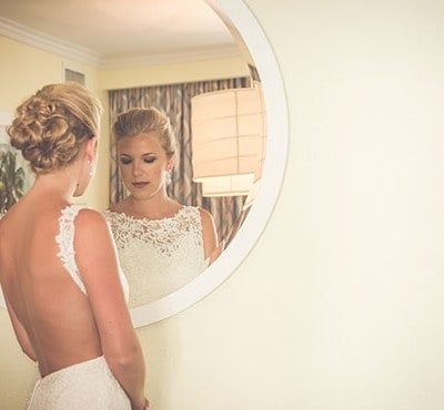 10 BEAUTY TIPS FOR THE PERFECT BRIDAL LOOK