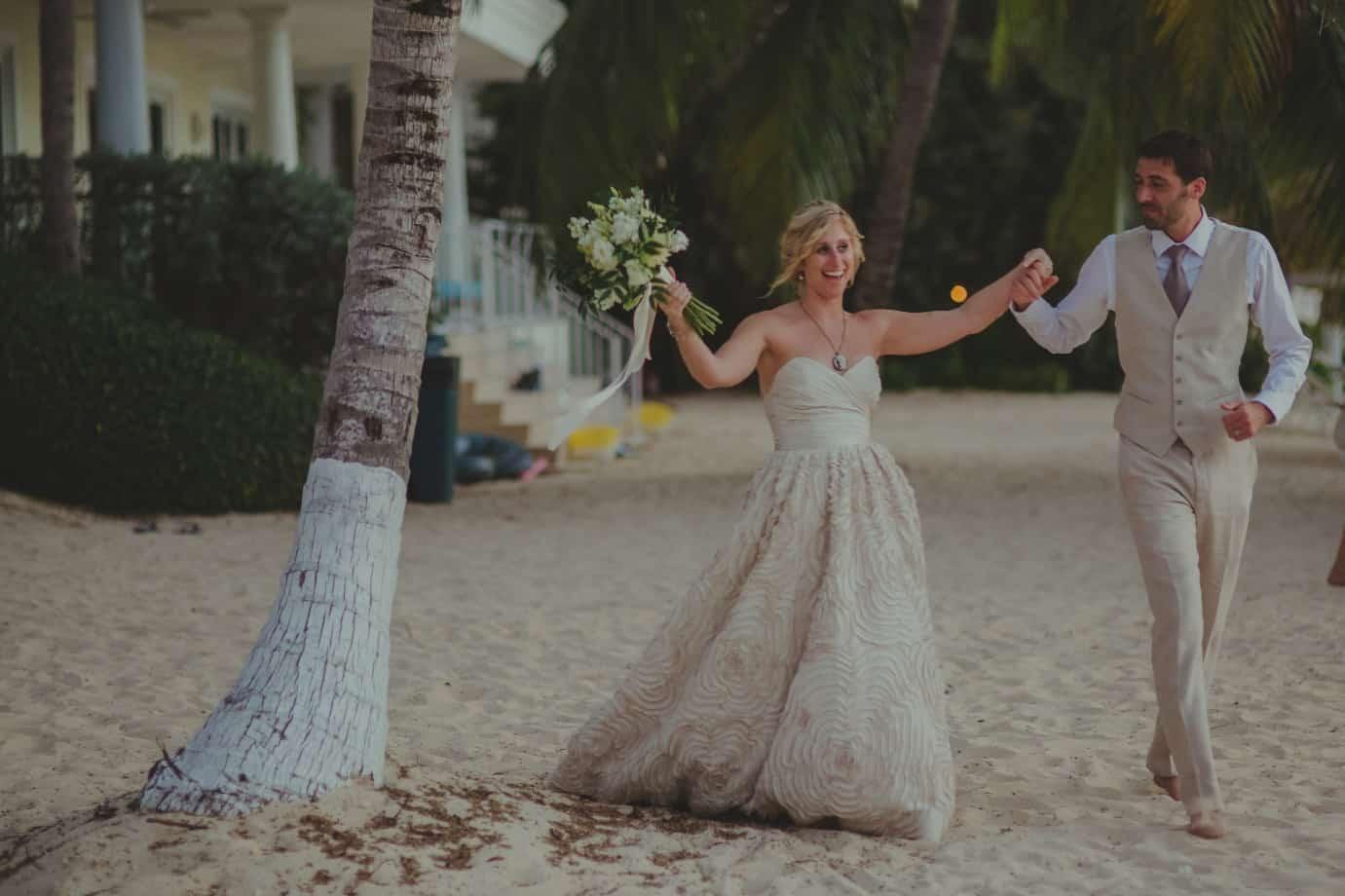 bride-groom-grand-cayman-cayman-islands-celebrations-ltd-caribbean-club-2