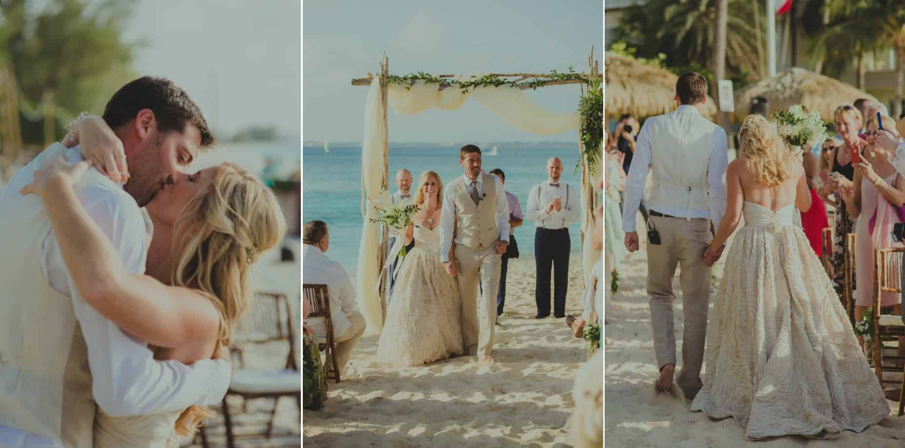 wedding-ceremony-bride-groom-celebrations-ltd-cayman-islands-destination-wedding