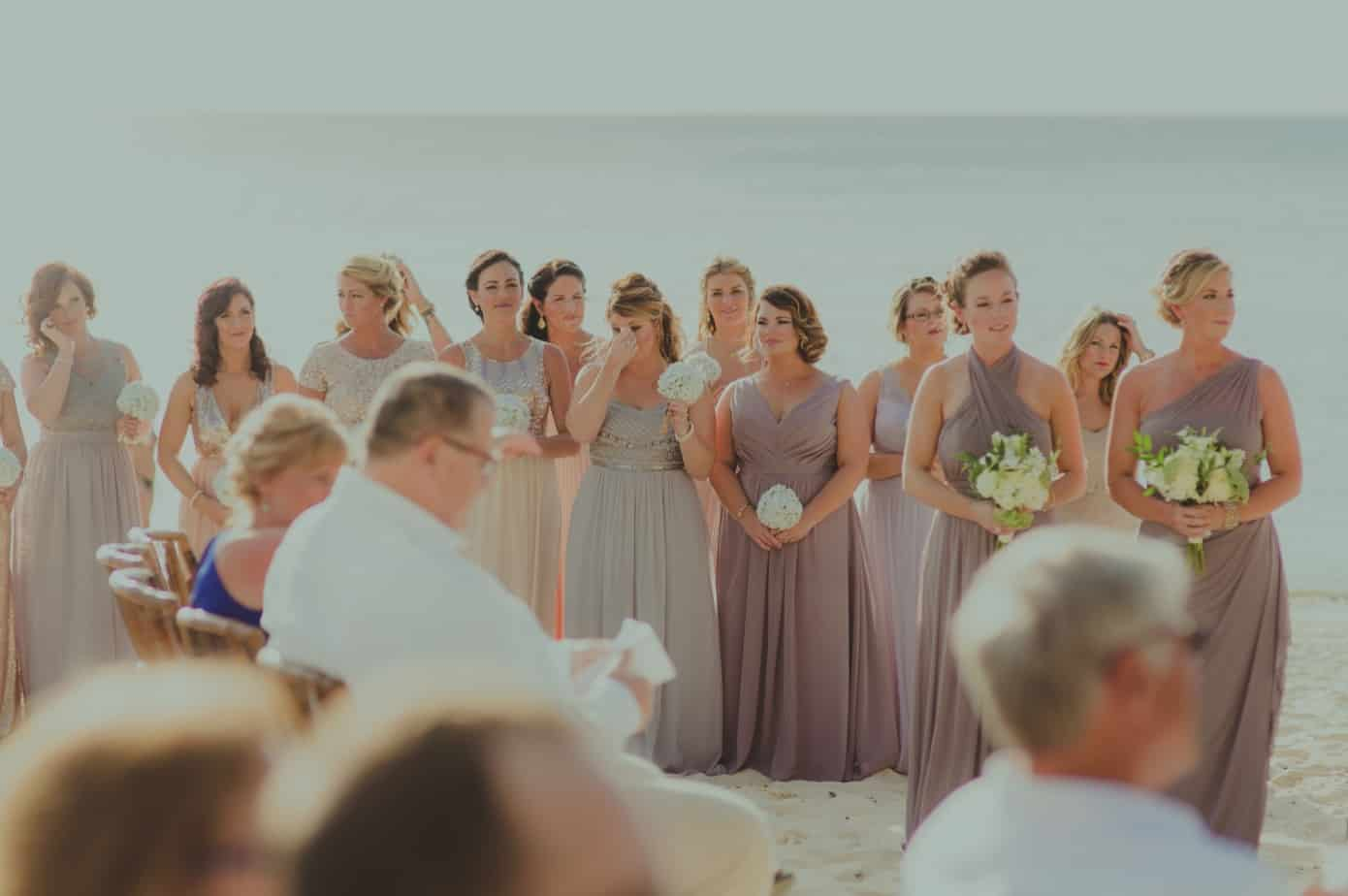 wedding-ceremony-bridesmaids-celebrations-ltd-cayman-islands-destination-wedding-2
