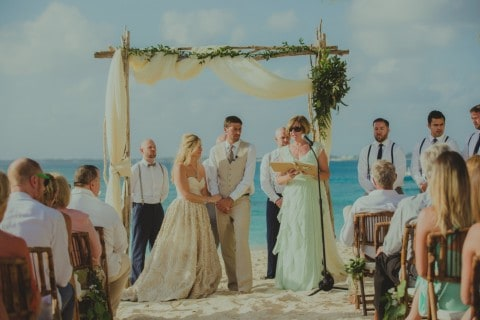 wedding-ceremony-bridesmaids-celebrations-ltd-cayman-islands-destination-wedding-4