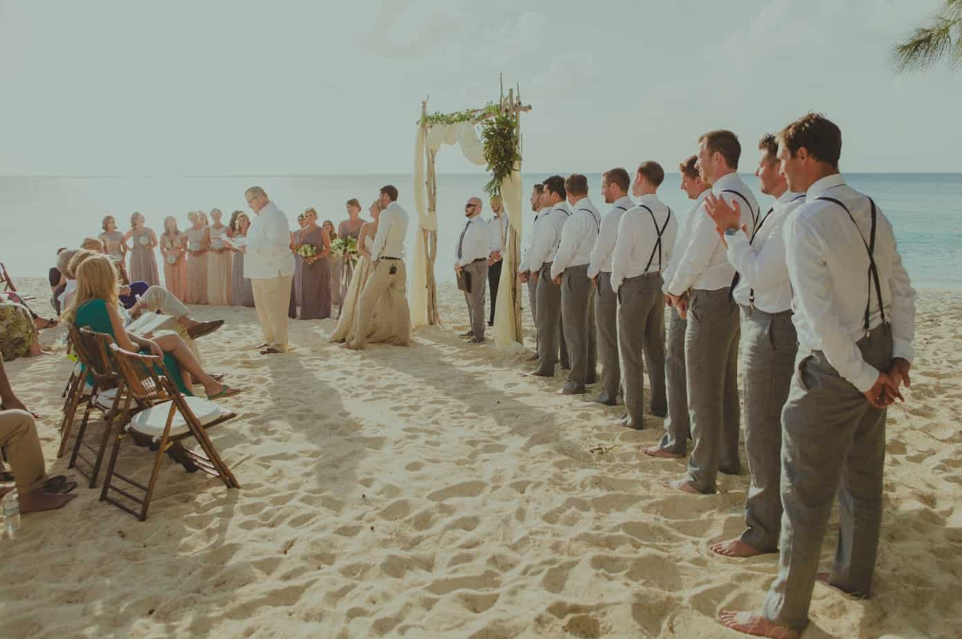 wedding-ceremony-celebrations-ltd-cayman-islands-destination-wedding-2