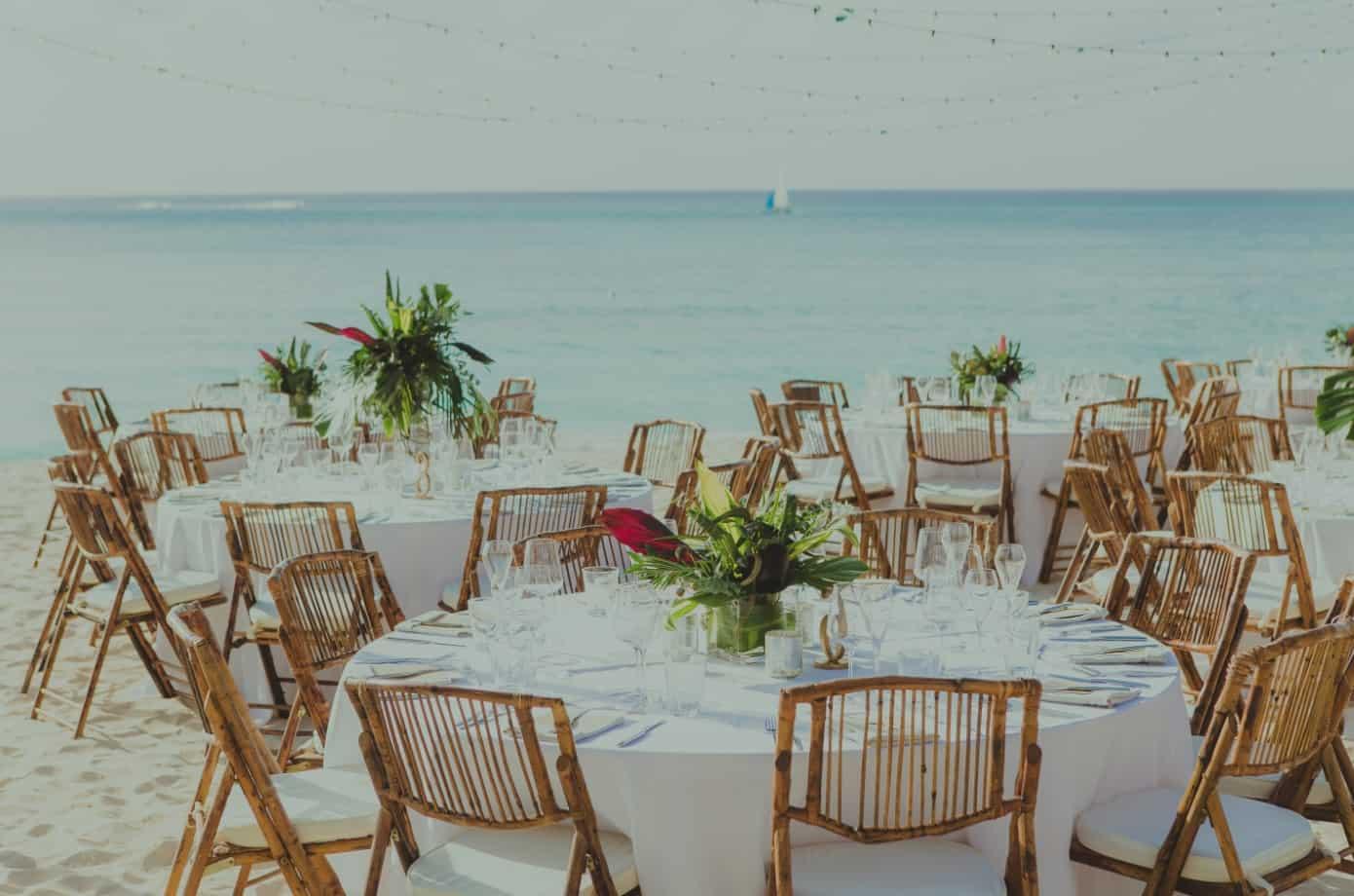 wedding-reception-celebrations-ltd-cayman-islands-destination-wedding-2