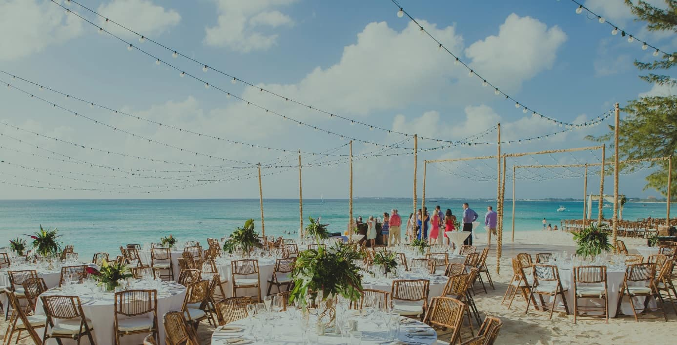 wedding-reception-celebrations-ltd-cayman-islands-destination-wedding