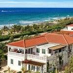 romantic-caribbean-destination-cayman-islands-0117_vert