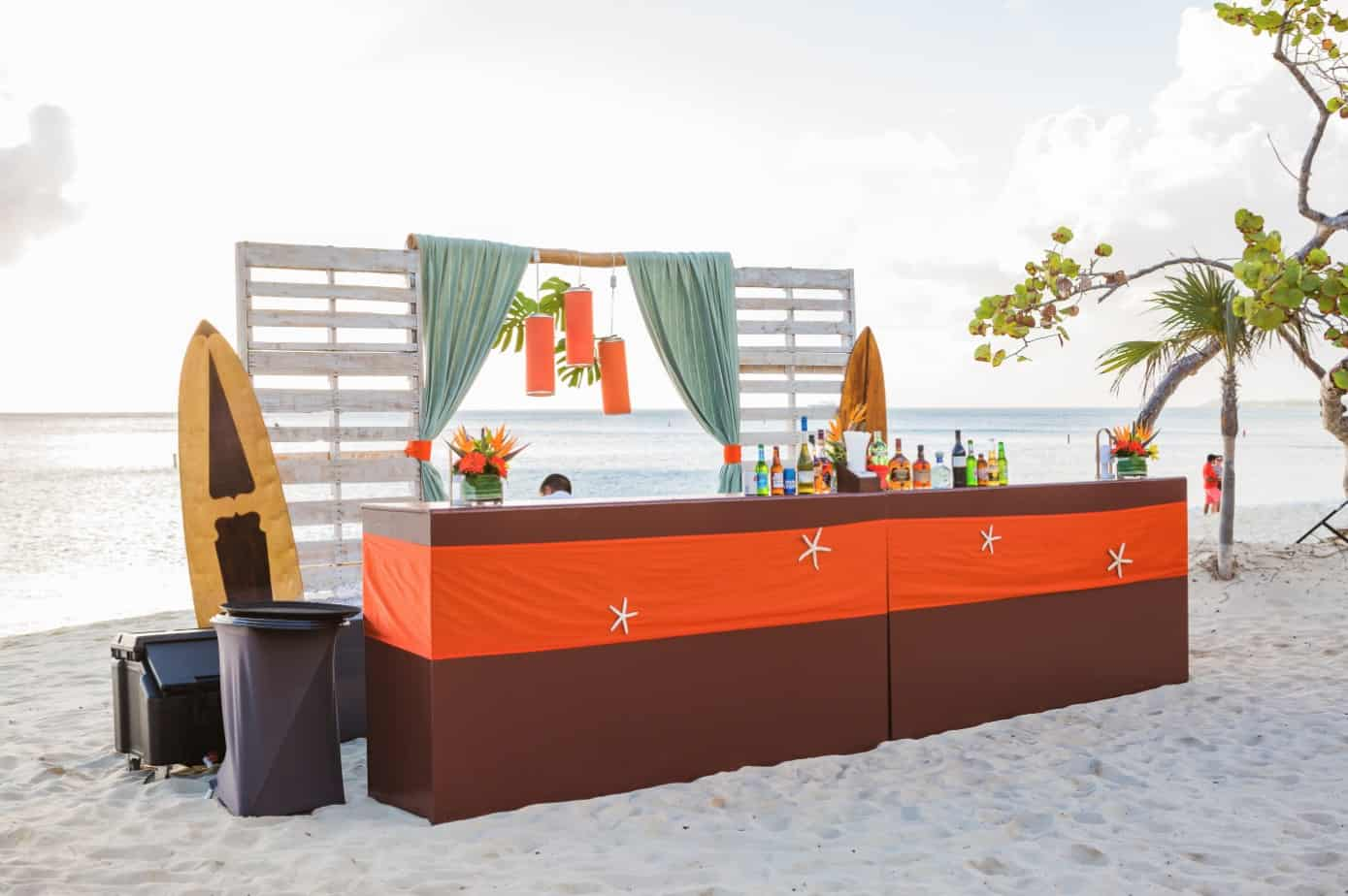 bar-cayman-islands-beach-reception-corporate-event-by-celebrations-ltd-2