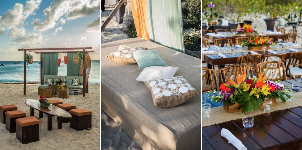 cabana-centerpiece-lounge-area-cayman-islands-beach-reception-corporate-event-by-celebrations-ltd