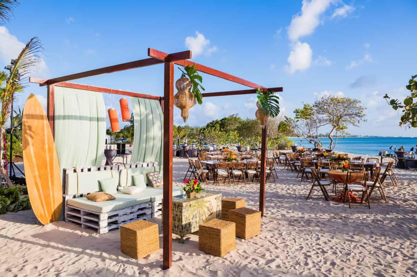 cabana-lounge-area-cayman-islands-beach-reception-corporate-event-by-celebrations-ltd