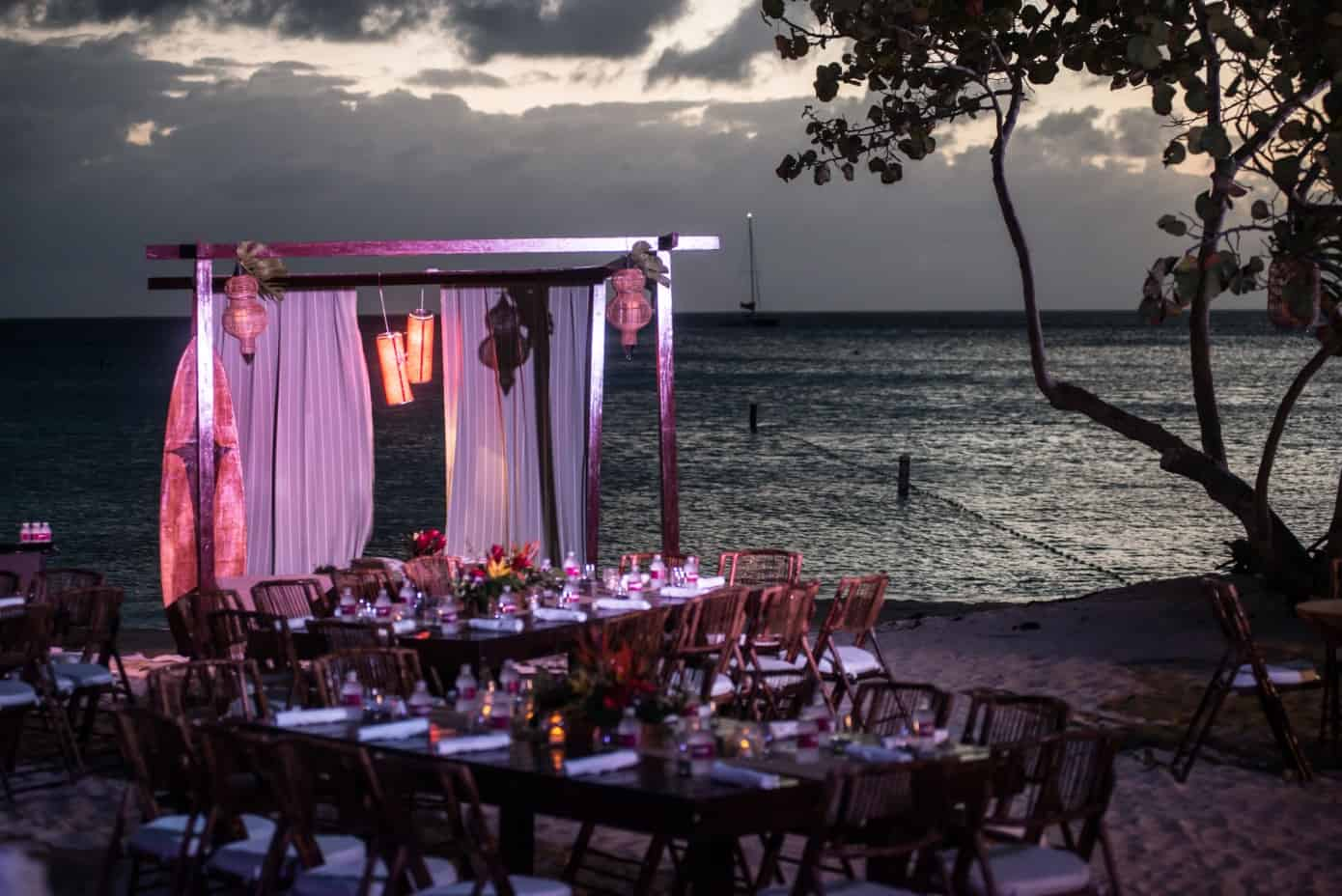 cabana-tables-cayman-islands-beach-reception-corporate-event-by-celebrations-ltd