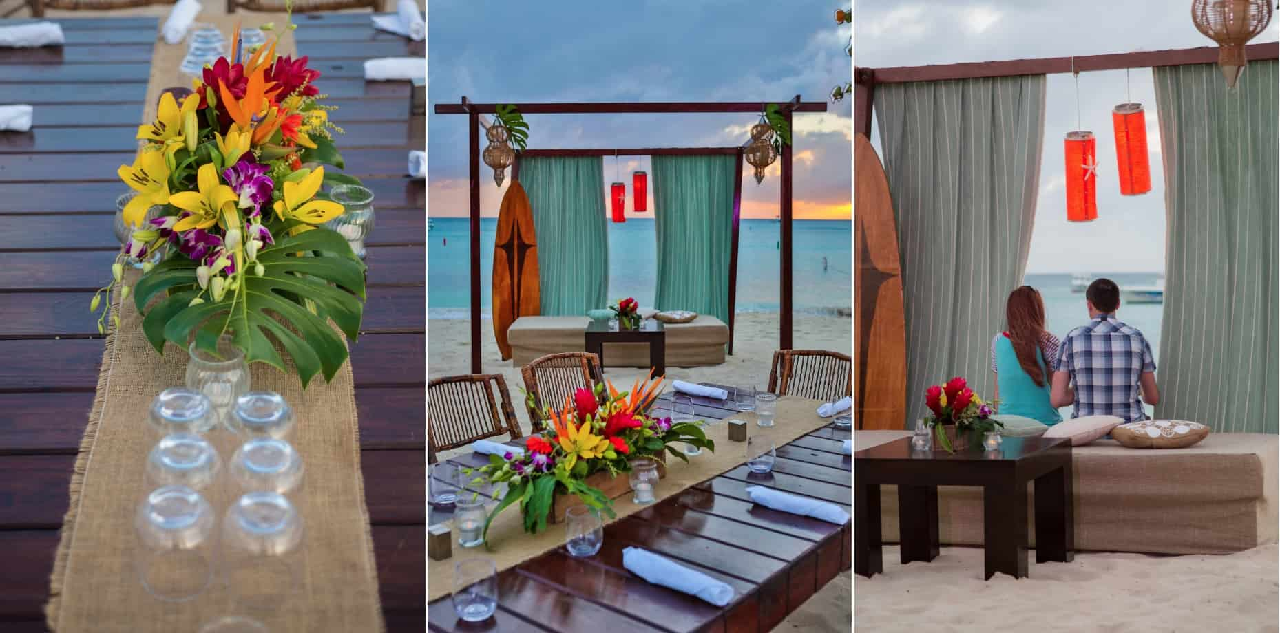 centerpiece-table-and-cabana-cayman-islands-beach-reception-corporate-event-by-celebrations-ltd-2