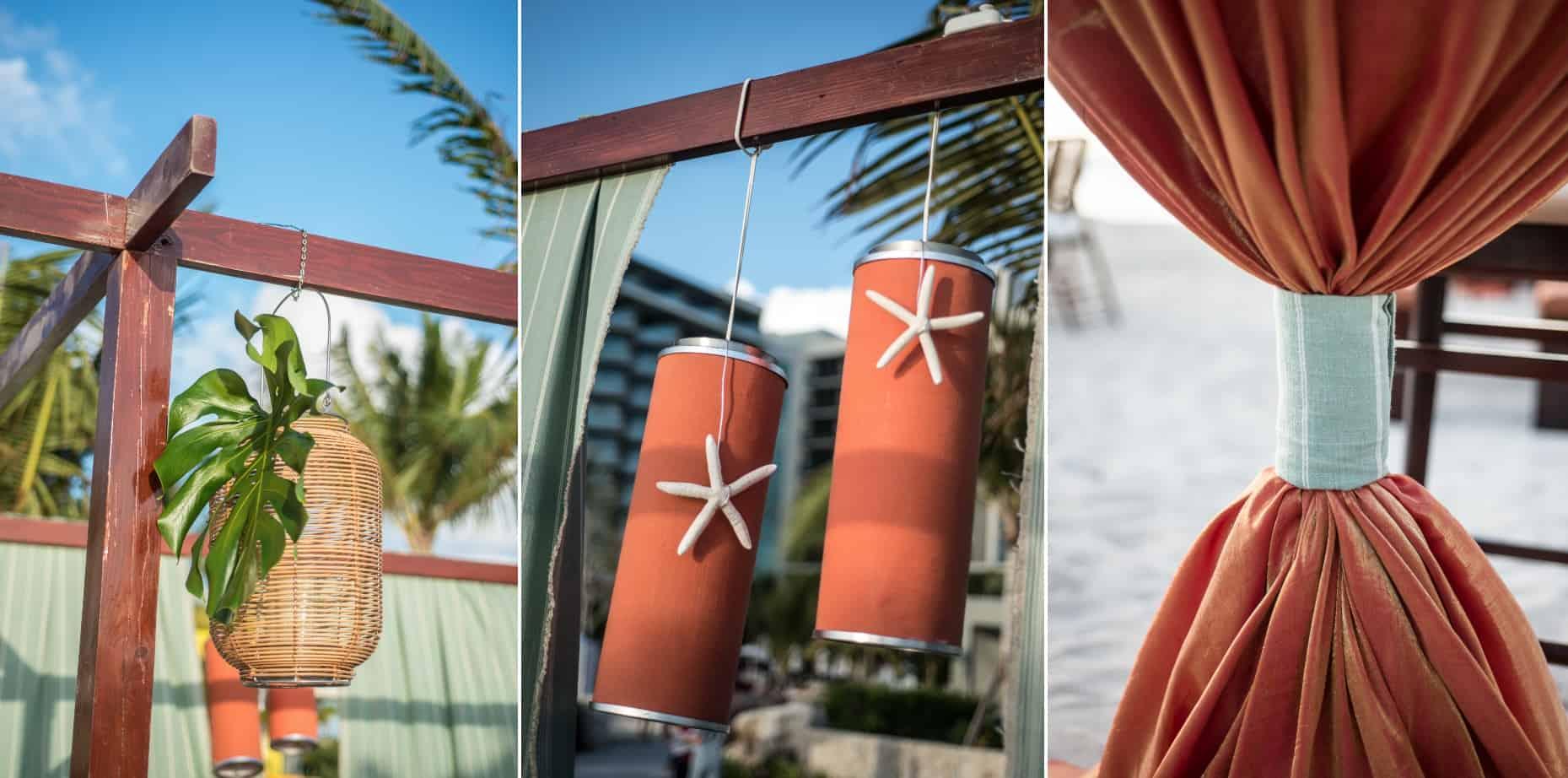 lanterns-details-cayman-islands-beach-reception-corporate-event-by-celebrations-ltd