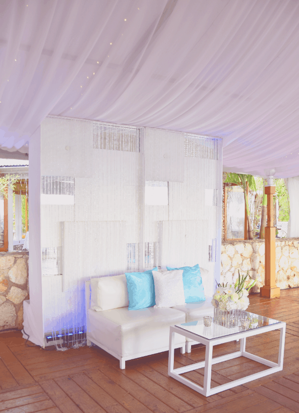 lounge-seating-area-reception-decor-event-cayman-islands