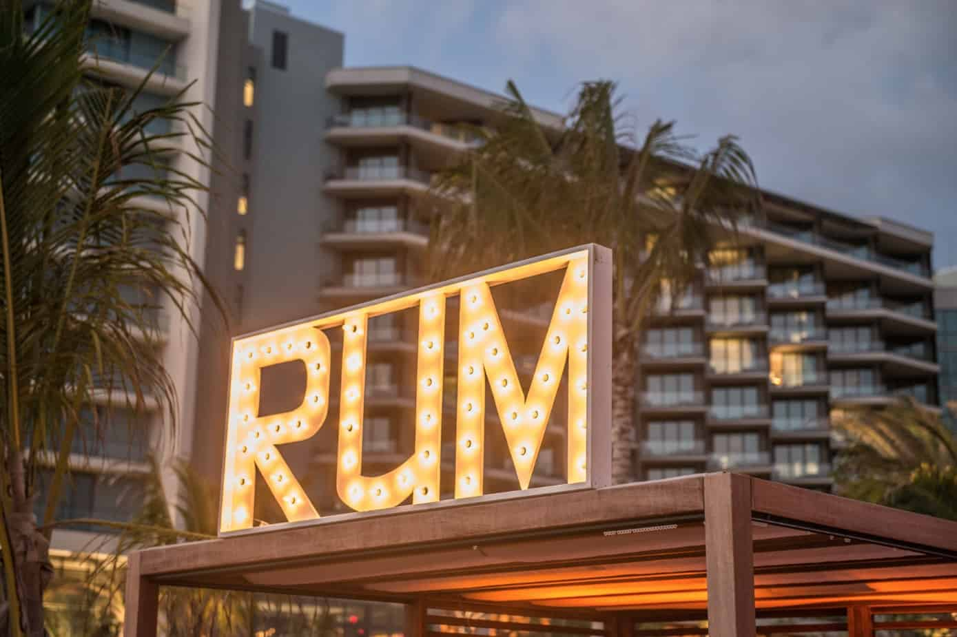 rum-bar-cayman-islands-beach-reception-corporate-event-by-celebrations-ltd