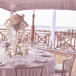 table-dinner-reception-decor-centerpiece-cayman-islands