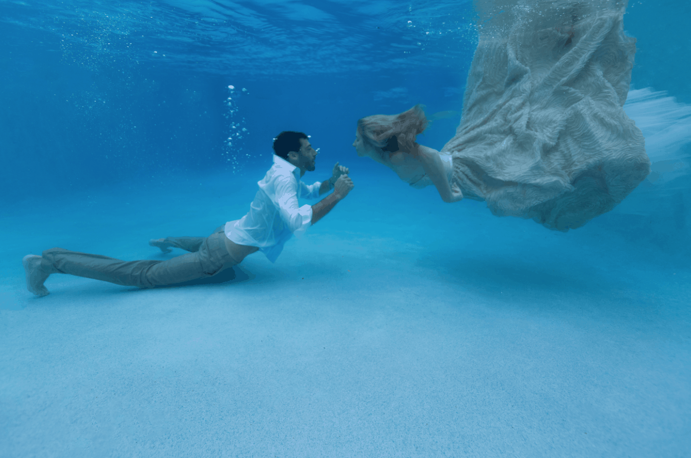 trash-the-dress-cayman-islands