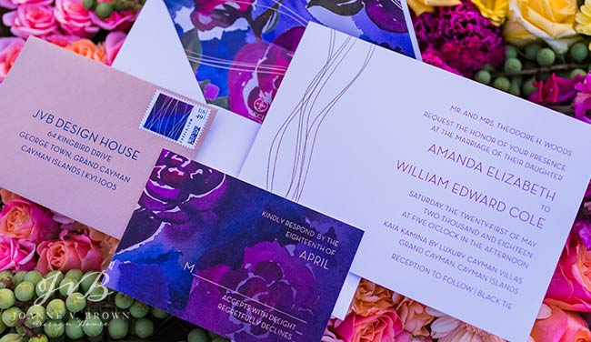 01destination-wedding-reception-cayman-slands-ceci-new-york-invitations-tropical