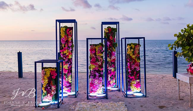 13-destination-wedding-reception-cayman-islands-ceremony