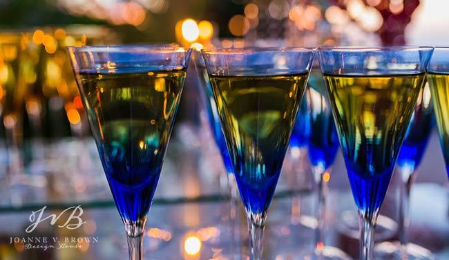 14-destination-wedding-reception-cayman-islands-cake-and-refreshment-station