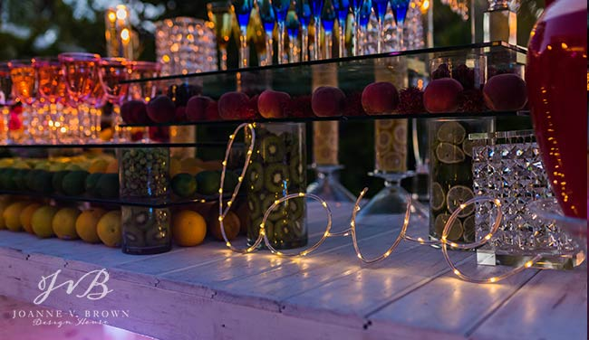 15-cake-and-refreshment-station-destination-wedding-cayman-islands-love-sign