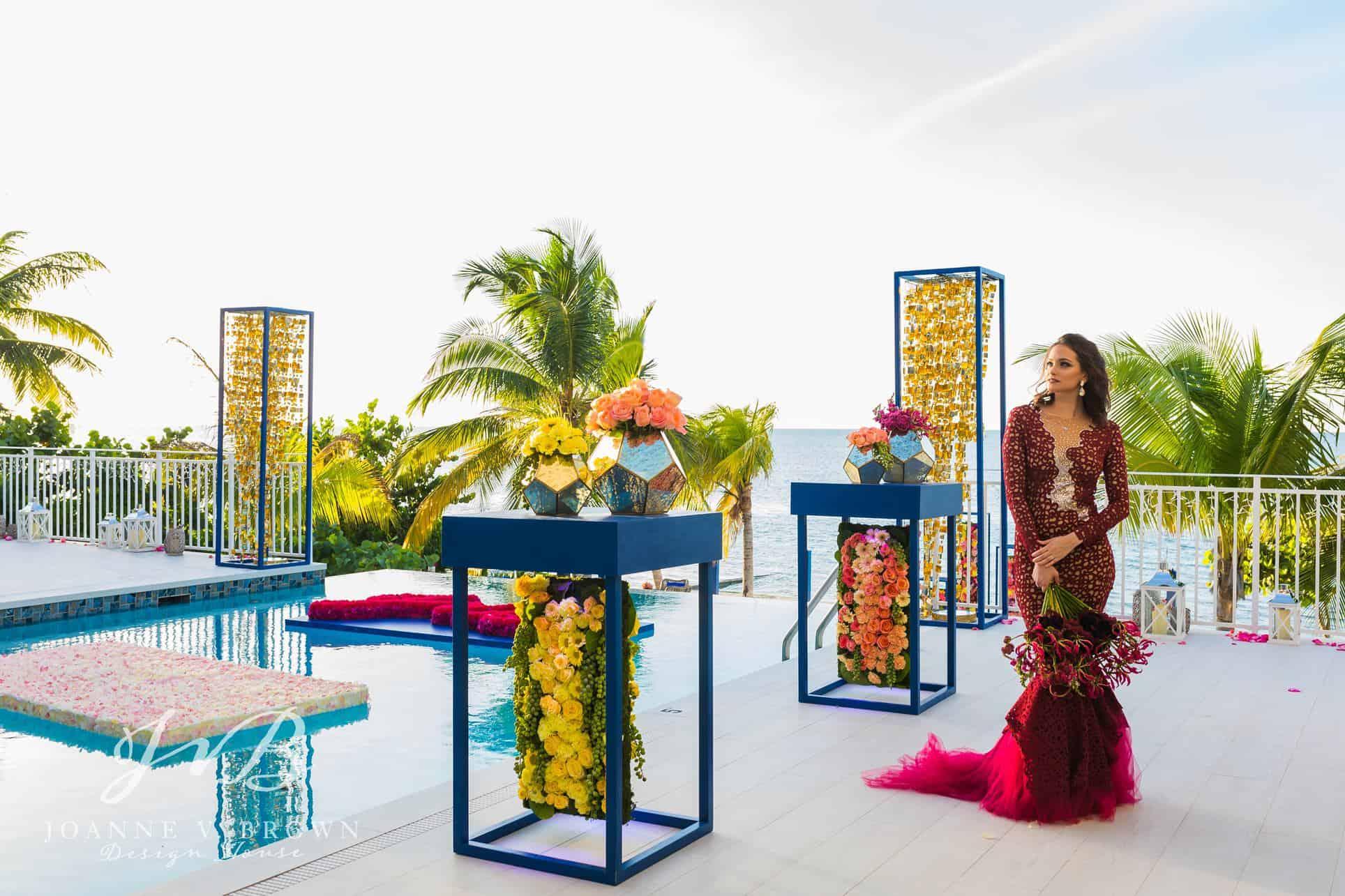 1503590996_1destination-wedding-cayman-islands-reception