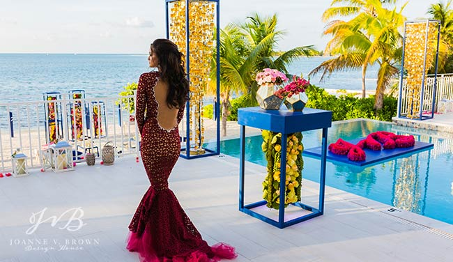 4-destination-wedding-reception-cayman-islands-dress