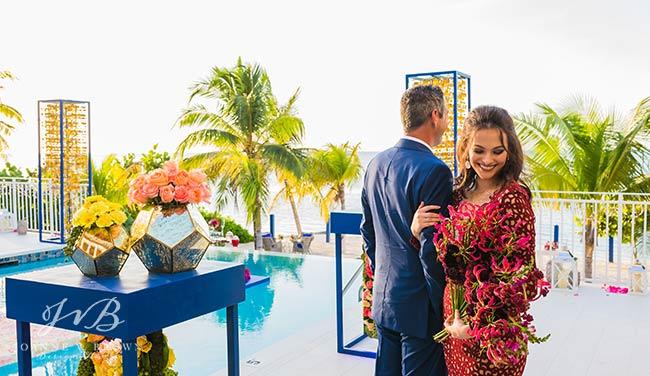 5-destination-wedding-reception-cayman-islands-5