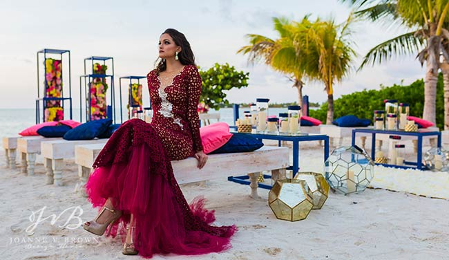 6-destination-wedding-reception-cayman-islands-4-dress