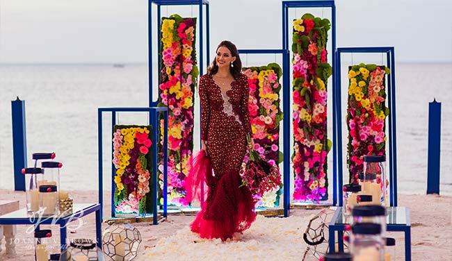 7-destination-wedding-reception-cayman-islands-ceremony-decor-2