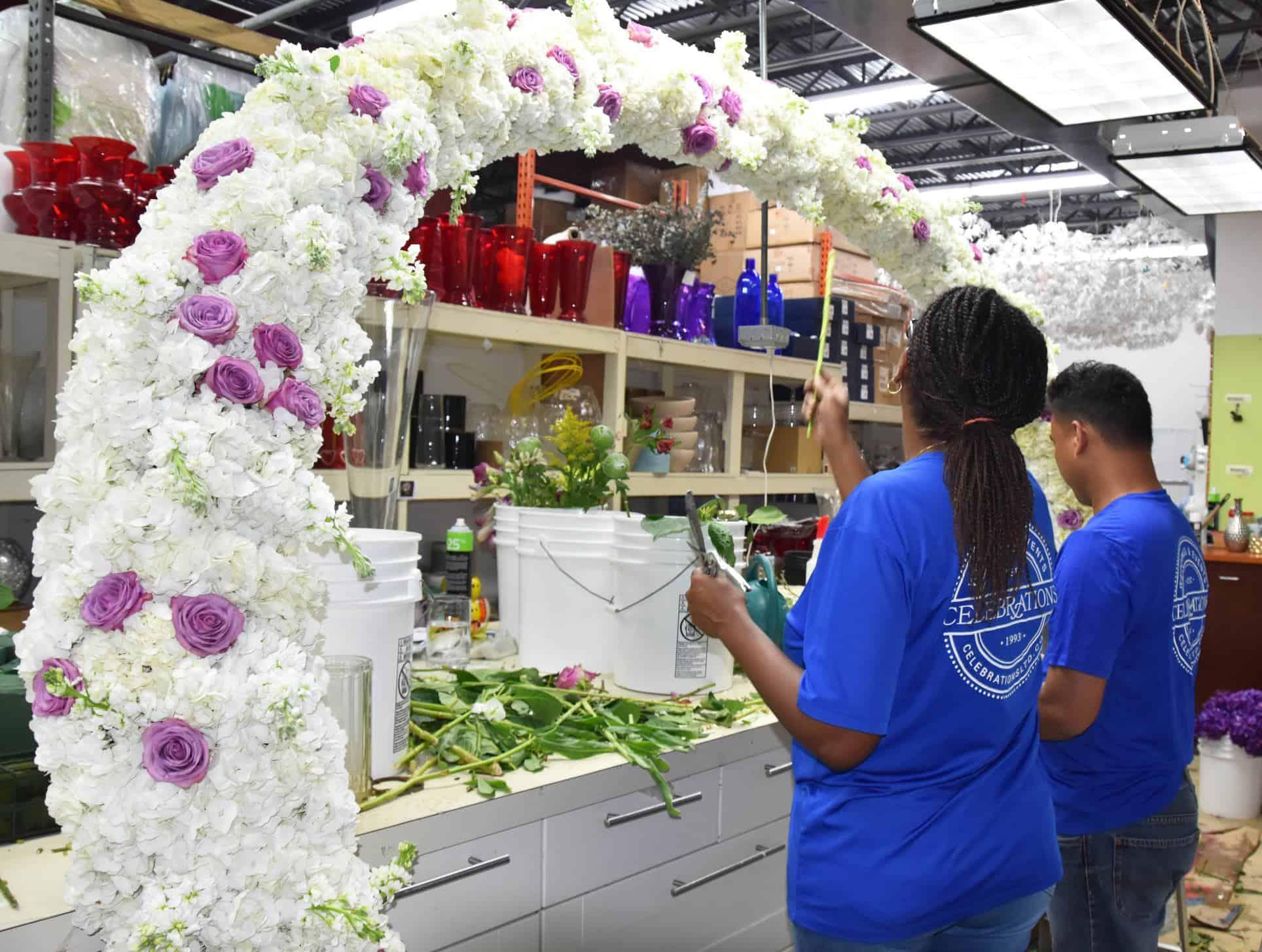 floral-department-1