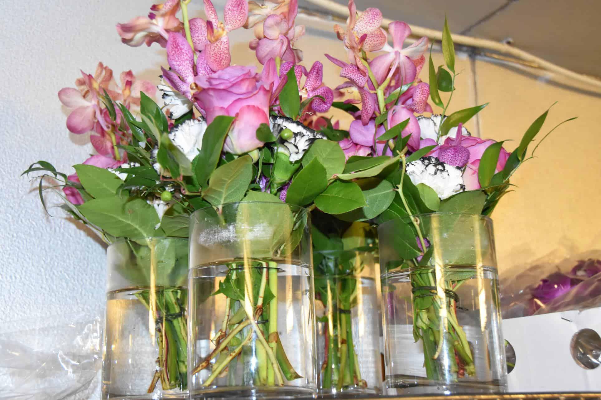 floral-department-7