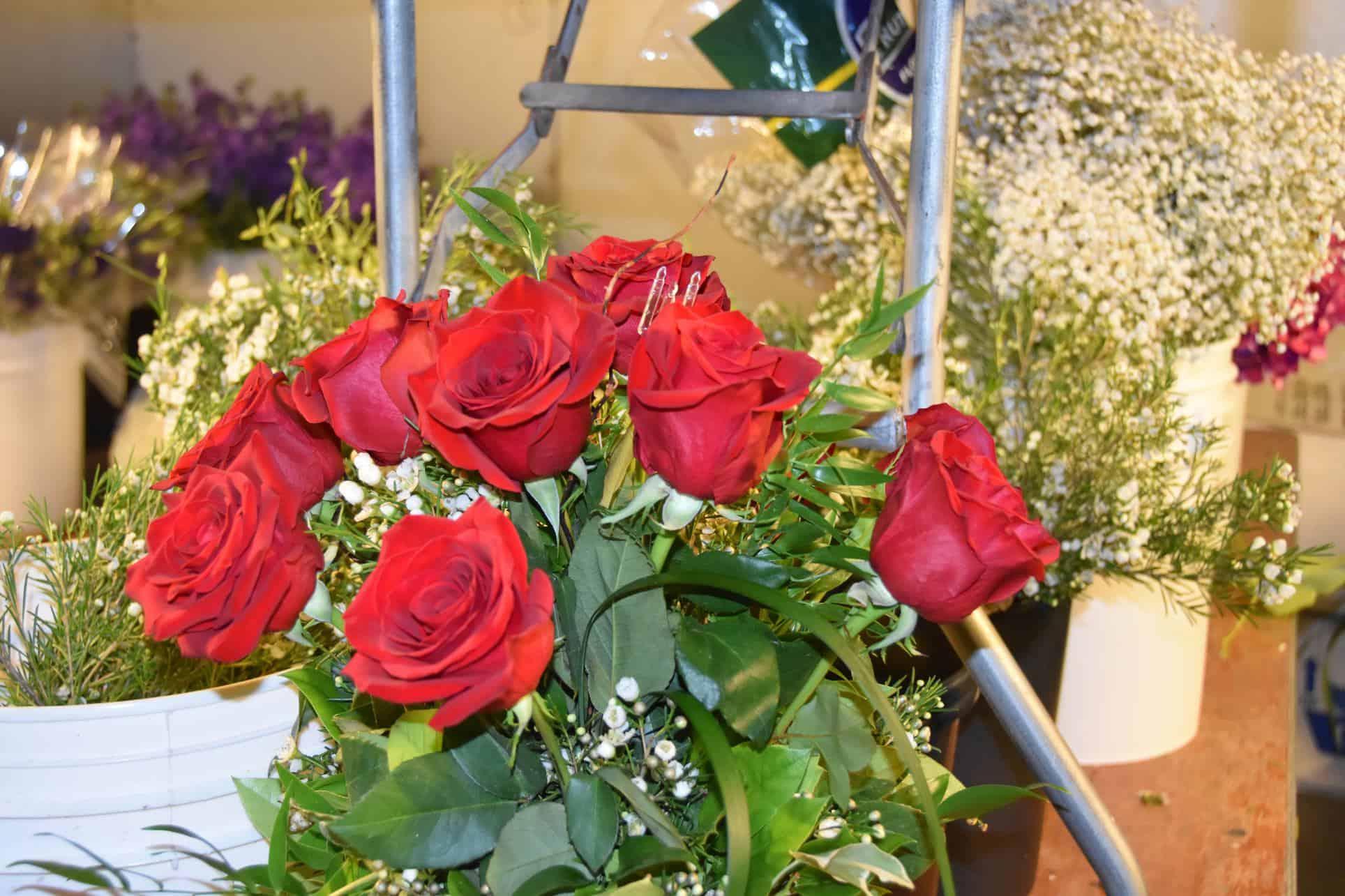 floral-department-9