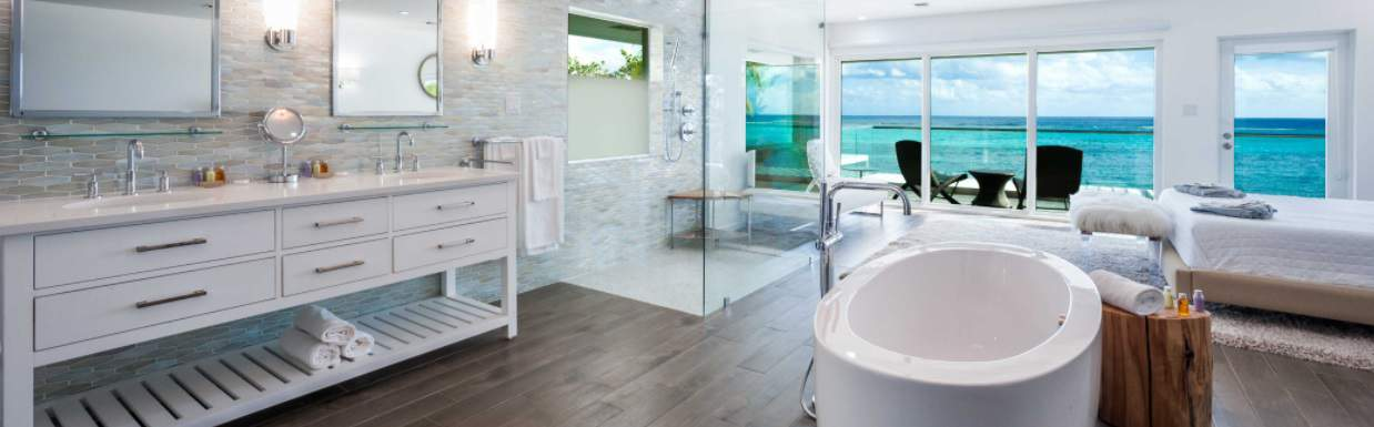 tranquility-cove-villa-by-luxury-cayman-villas-bathroom