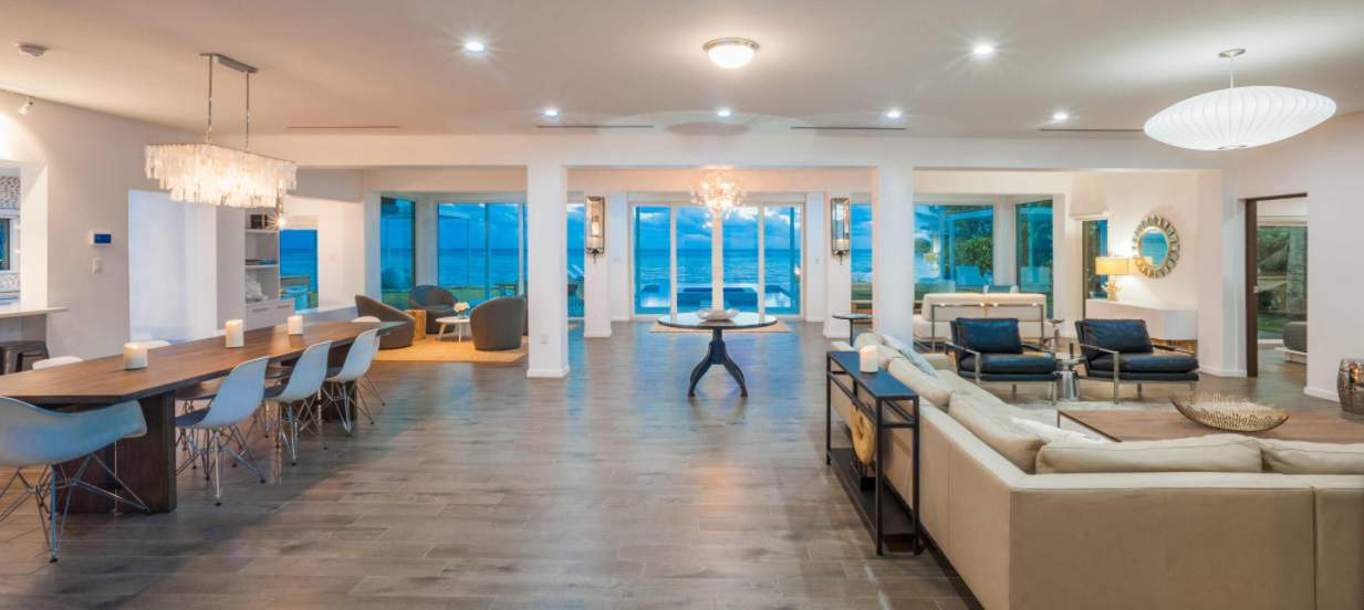 tranquility-cove-villa-by-luxury-cayman-villas-interior
