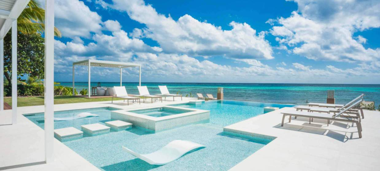 tranquility-cove-villa-by-luxury-cayman-villas